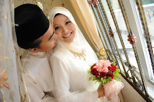 The Solemnization