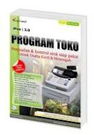 Program Toko 100 Ribu
