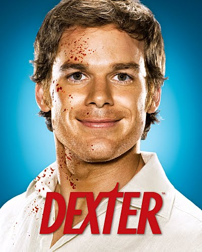 Download Dexter   1ª Temporada   Legendado baixar