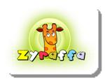 Zabawy i gry z Żyraffą