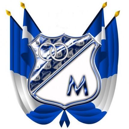 MILLONARIOS FC