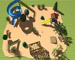 Solucion Playground Escape 2 Guia