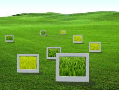 Fields of Logic Walkthrough
