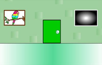 Juegos de escape Mini-Escape 2 solucion y guia