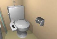 Juego de escape Room Bath solucion