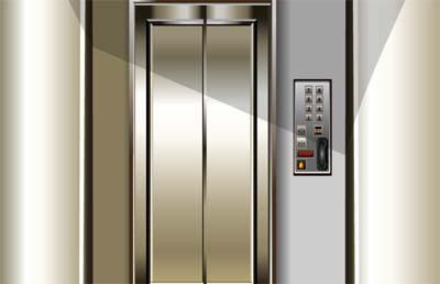 solucion Elevator Escape guia