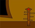 Solucion Escape The Dojo Guia