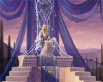 A Gypsy's Tale: La Torre de los Secretos Solucion