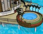 Solucion La Playa Escape 2 Guia