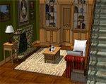 Solucion House Room Escape Guia