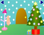 Solucion Christmas Escape Game 2010 Guia