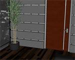 Solucion City Room Escape Guia