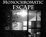 Solucion Monochromatic Escape Guia
