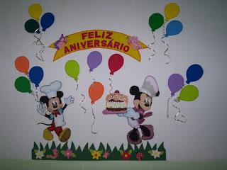 fotos+artes+e+magia+044 Feliz Aniversário!!! para crianças