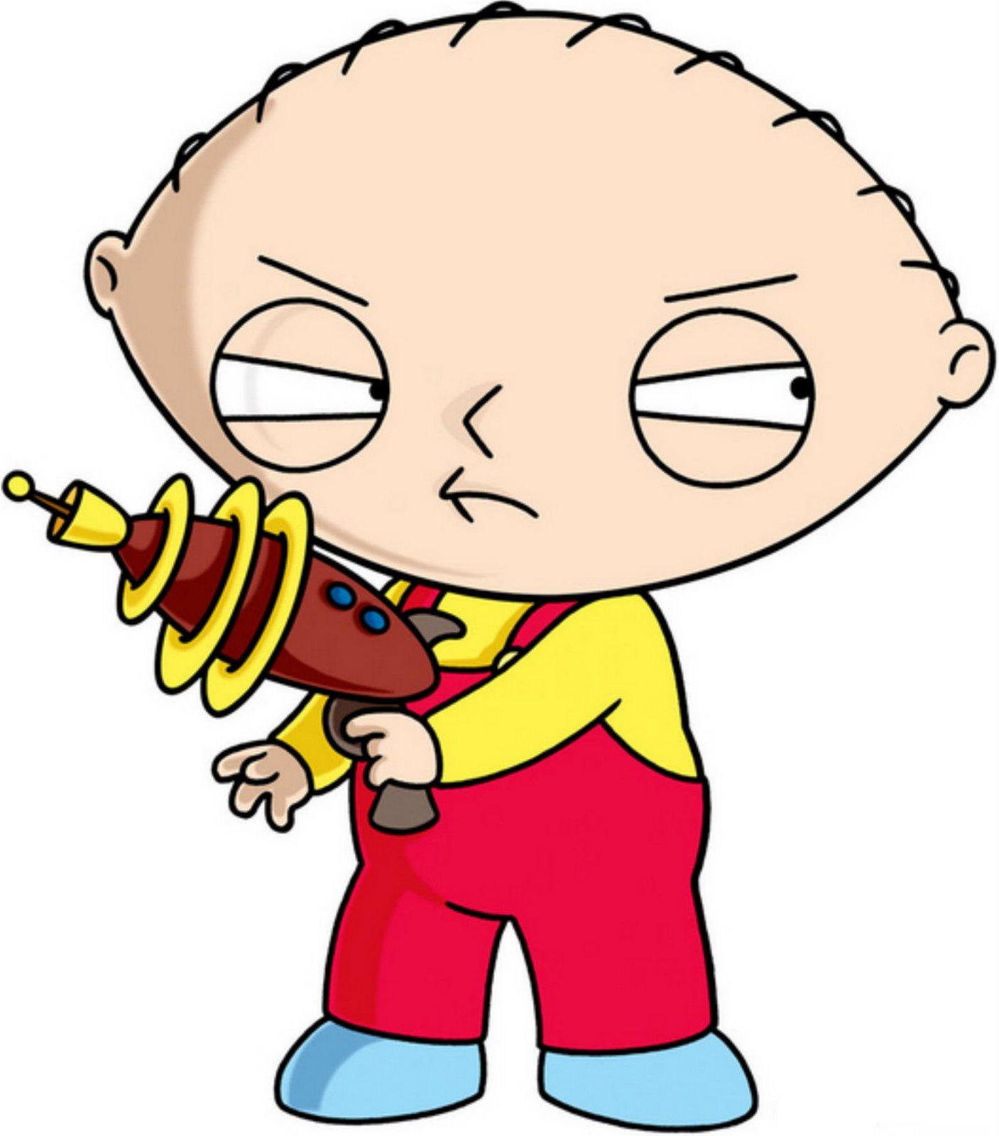 http://1.bp.blogspot.com/_GnEn1NwOca4/SWY859zZLEI/AAAAAAAAALE/Q6boMvcOdks/s1600/Stewie+opposite.JPG