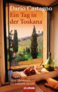 My Book Ein Tag in der Toskana