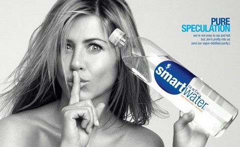jennifer aniston smart water The Simpsons are a very kinky family! All they do is every day fucking!
