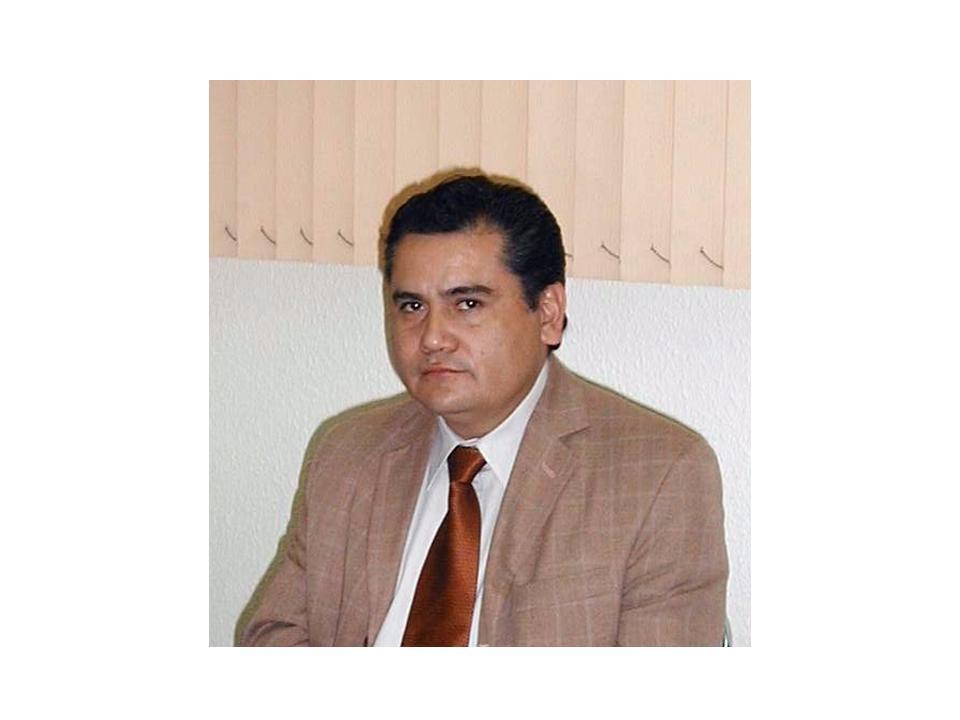 Roberto Sebastian Nava Fabela, Poetas de Toluca