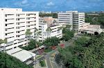 Waldemere Medical Plaza