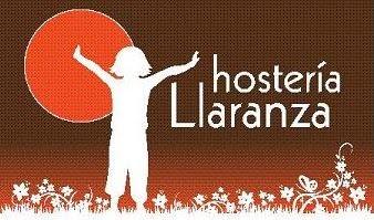 HOSTERIA LLARANZA