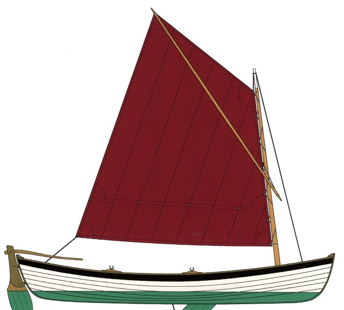 SMALL CRAFT WARNING: NEW BOATBUILDING PROJECT!