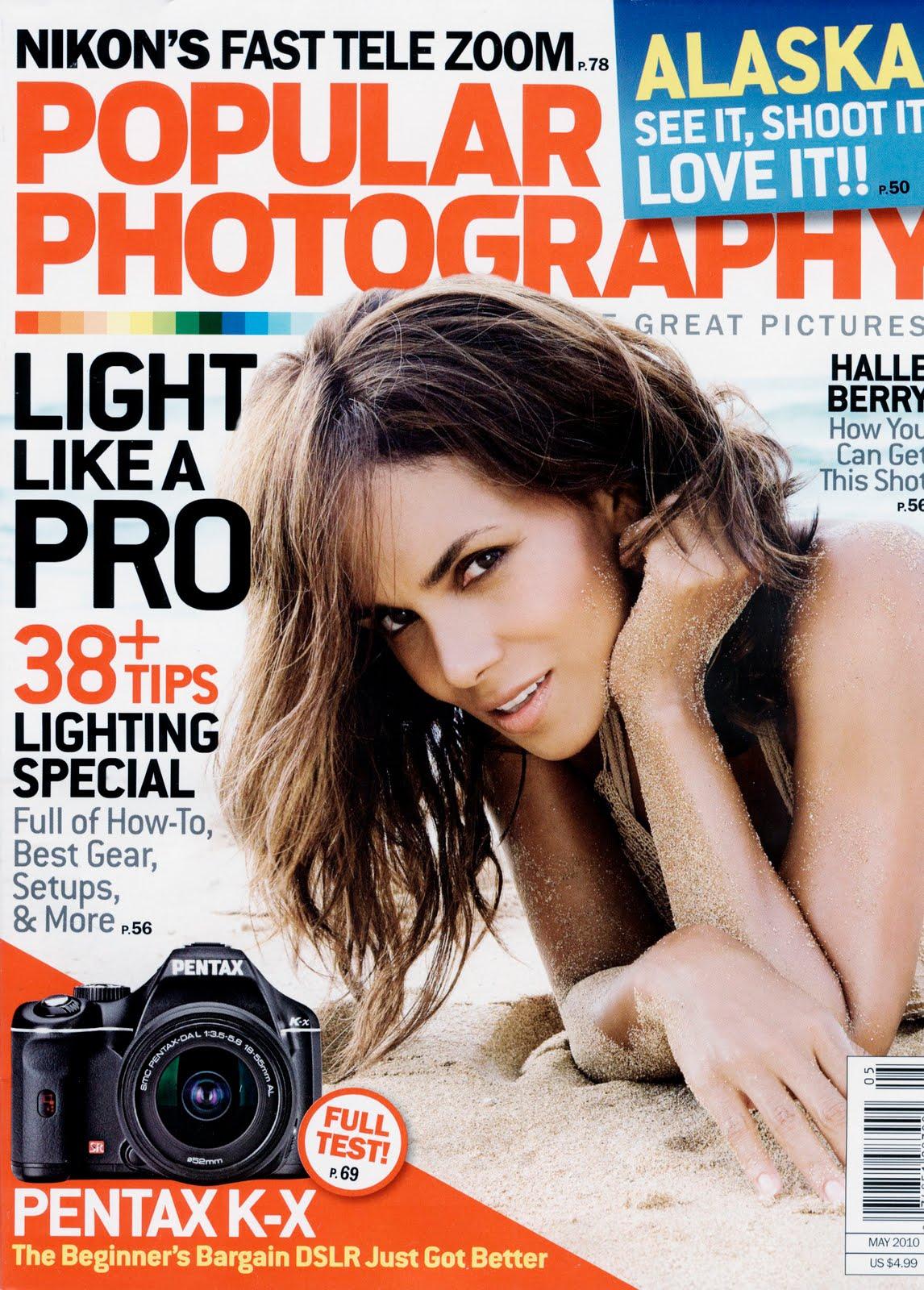 CHEYENNE ELLIS PHOTOGRAPHY: POPULAR PHOTOGRAPHY MAGAZINE: cheyenneellis.blogspot.com/2010/04/popular-photography-magazine.html