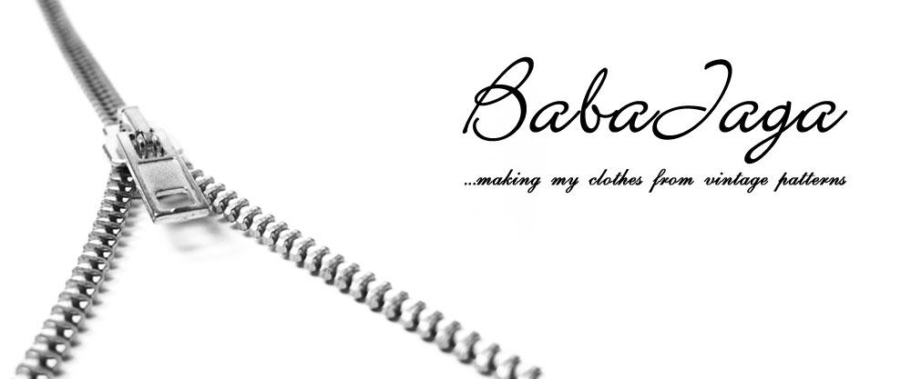 Babajaga