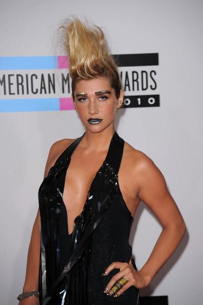 miley cyrus no makeup 2010. miley cyrus no makeup 2010.