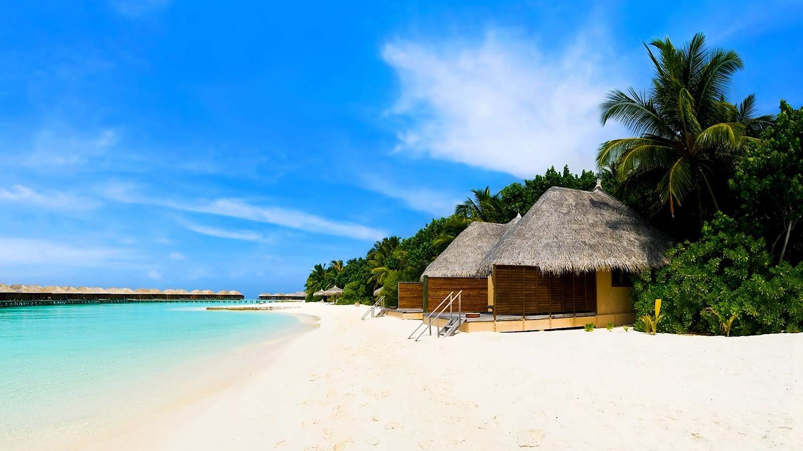http://1.bp.blogspot.com/_GoCwCBsEsa4/TStUteHp2FI/AAAAAAAAAhg/R34YxiXh7cE/s1600/beach-bungalows-on-the-tropical-island-wallpaper-1920x1080.jpg