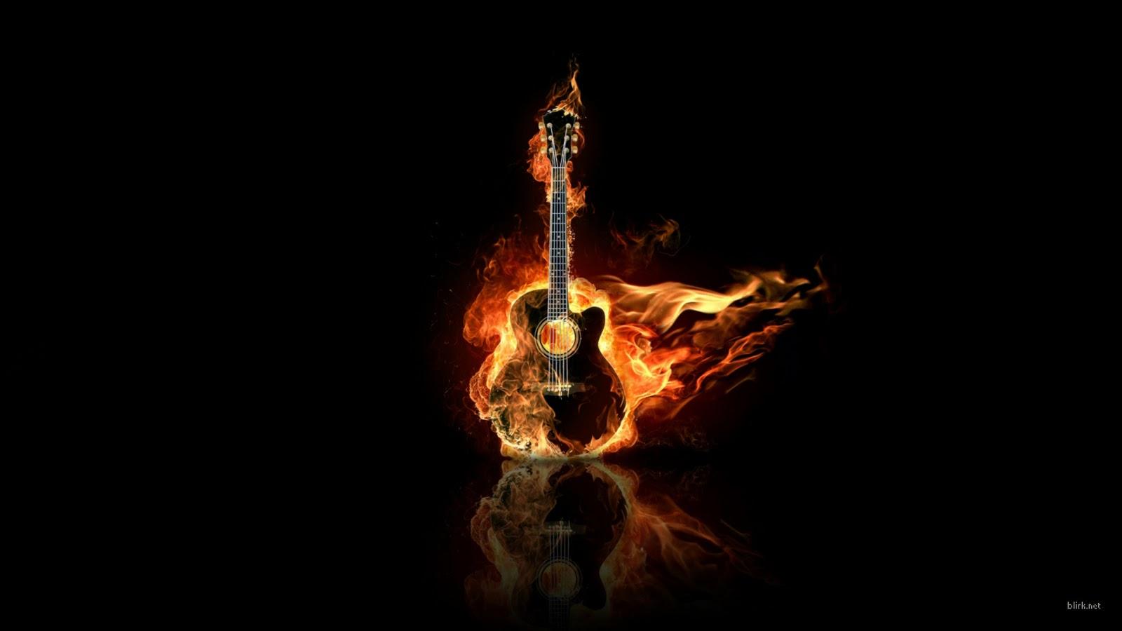 http://1.bp.blogspot.com/_GoCwCBsEsa4/TStVNedHUrI/AAAAAAAAAhw/APmkoV5JXkk/s1600/guitar-wallpaper.jpg