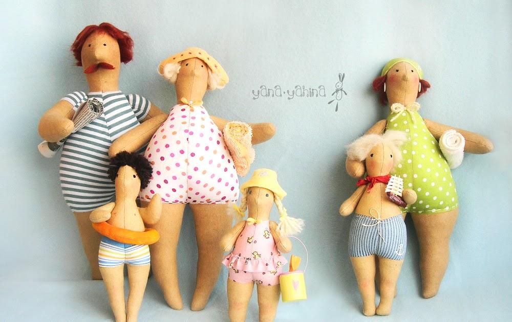 Кукла тильда своими руками толстушка 80