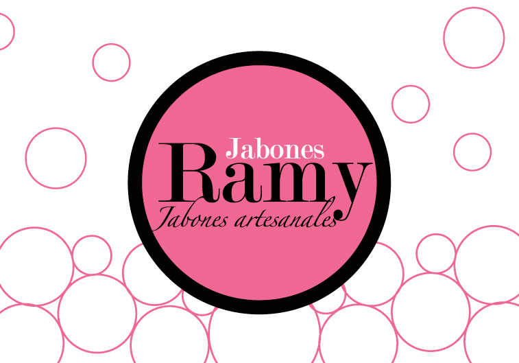Jabones Ramy