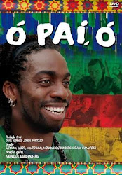 Assistir Ó Pai, Ó (2007) Online
