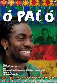 Baixar Filmes Download    Pa,  (Nacional) Grtis