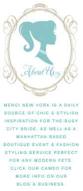 MerciNewYork_Blog_about