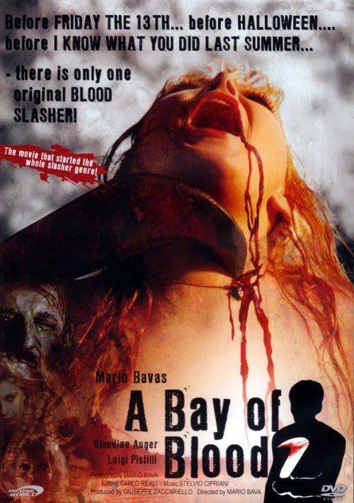 http://1.bp.blogspot.com/_Gp5g_1tmyS8/S4Uy3AU1xDI/AAAAAAAAD2Y/XaVVdG0ao2Q/s1600/bay+of+blood.jpg