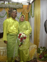 maksu n paksu's wedding