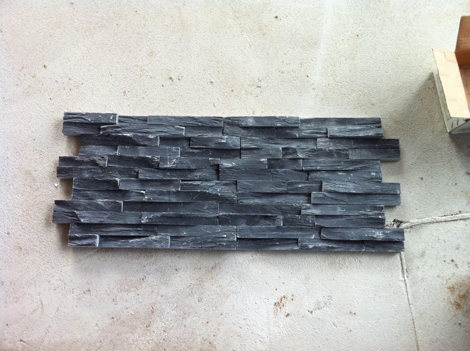 natursteinwand wohnzimmer. Black Bedroom Furniture Sets. Home Design Ideas