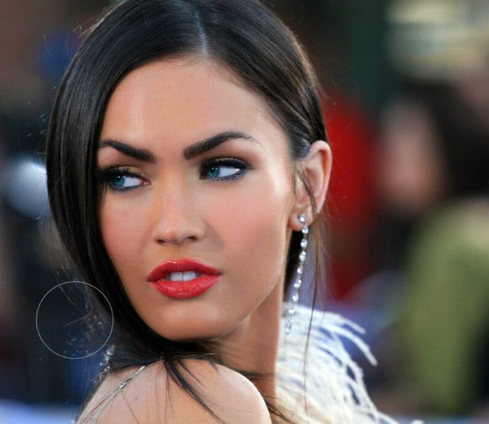 megan fox before and after photoshop. reader adobe download reader adobe Megan+fox+efore+and+after+photoshop Ltem gt ltq posted by claudetteapr E depois do photoshop fox before castro antes