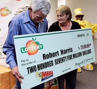 huuuge casino lottery hack