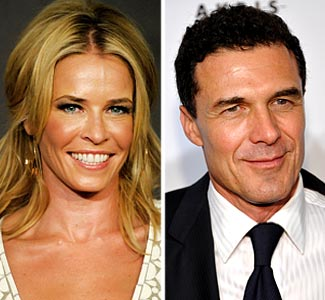 harbert gay personals Chelsea handler started dating ted harbert, are they married know everything you need to know about their relationship, affairs and personal life.