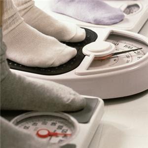 3 ayda 20 Kilo Verdiren Diyet Listesi Dr. Gürkan Kubilay