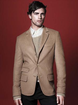 2011 Erkek Ceketleri...