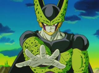 hola soy nueva Dragon_ball_cell