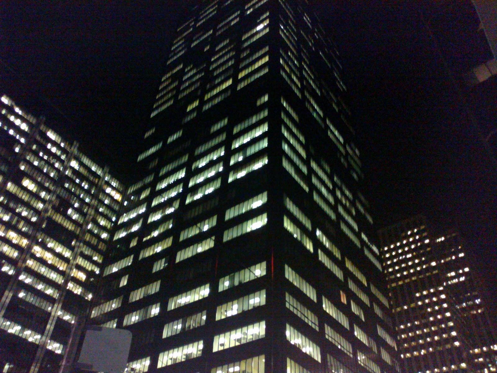 Holiday Inn Bloor Street Toronto Rates For Single Room