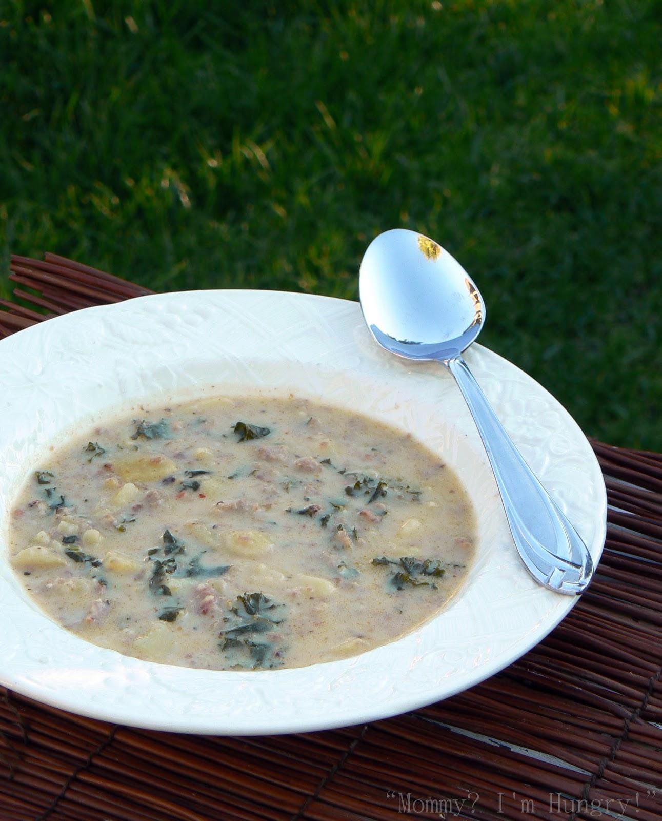 mih recipe blog december 2010