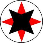 T C C: Quaker Cross - a Symbol for Compassion? Quaker Religion Symbol