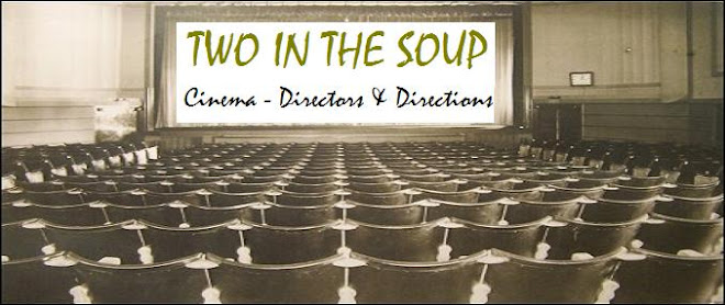 Two In The Soup
