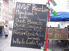 Wednesday, Dec. 22, Greenmarket