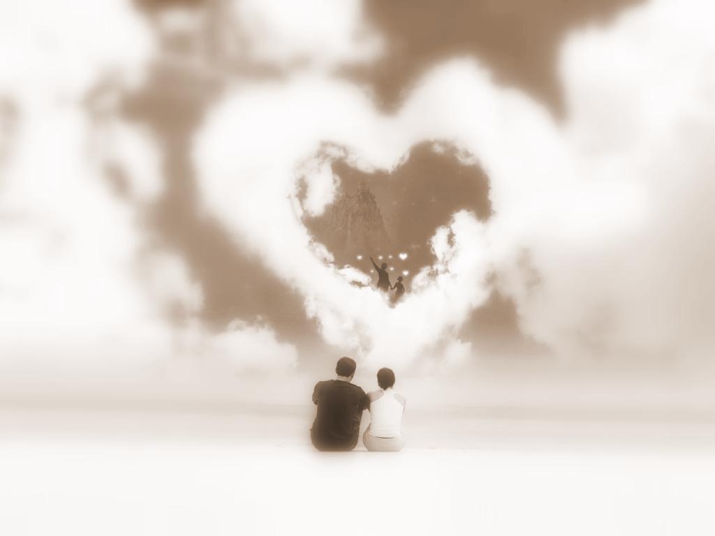 http://1.bp.blogspot.com/_Gpt3X255VyI/TPZswkAOG_I/AAAAAAAAA2c/eTmKkEMM8F8/s1600/love_dreams_wallpaper_1024x768.jpg